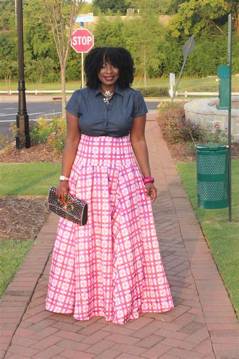 justjewels4u look book bedford skirt by shabby apple