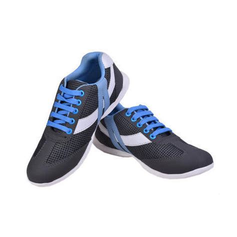 sports shoes manufacturers in agra style guru fashion