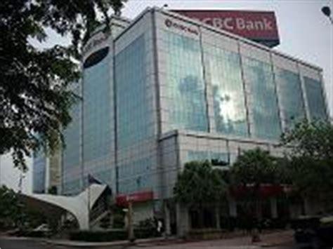 ocbc bank housing loan ocbc johor bahru branch blr my
