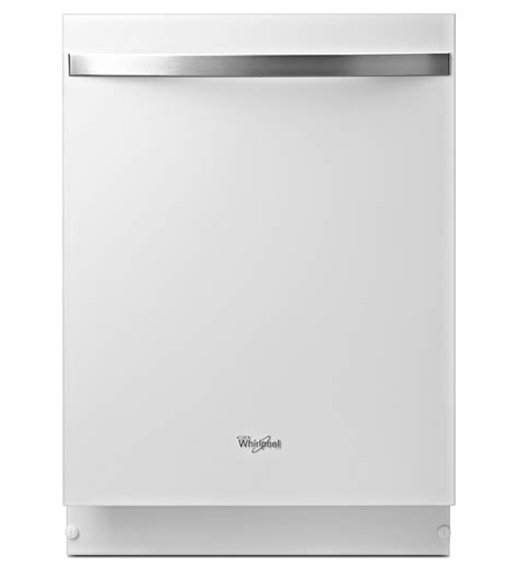white ice kitchen appliances whirlpool ice collection kitchen studio of naples inc