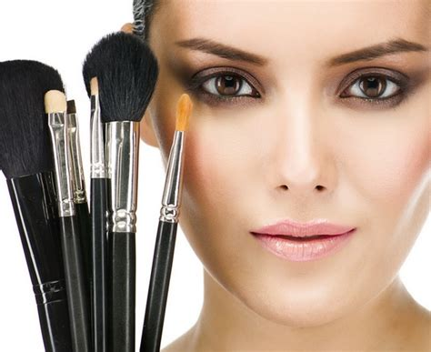 8 Must Makeup Secrets by Secrets Of The Contour Kits How To Use The
