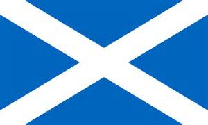 scottish colors scottish national victory gawronski rafzen s