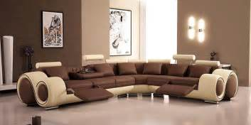 Furniture For Small Living Room by 20 Cool Living Room Furniture For Small Spaces