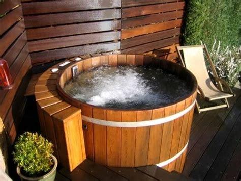 Copper Bathtub For Sale Indoor Vs Outdoor Tubs Northern Lights Cedar Tubs