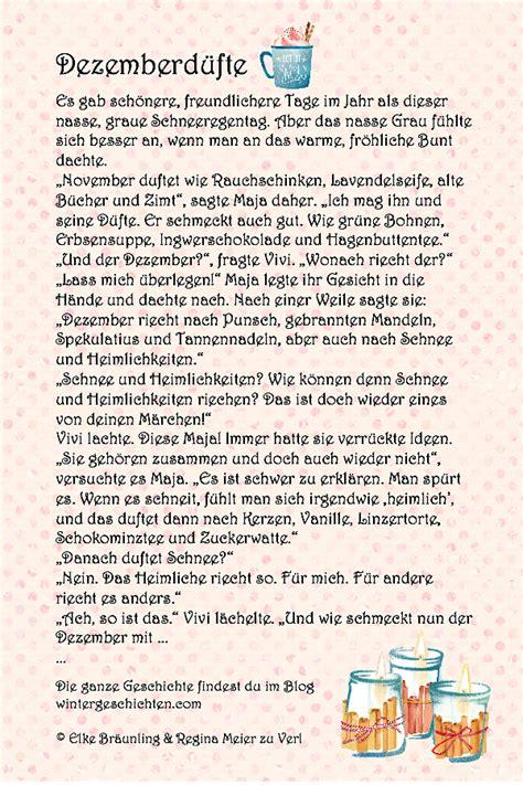 Geschichten Zu Weihnachten Zum Nachdenken 4792 by Kindergeschichten Und Gedichte