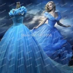 compra cenicienta vestidos formales online al por mayor de