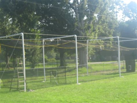 Backyard Batting Cage Ideas by 279 Best Images About Baseball On Baseball