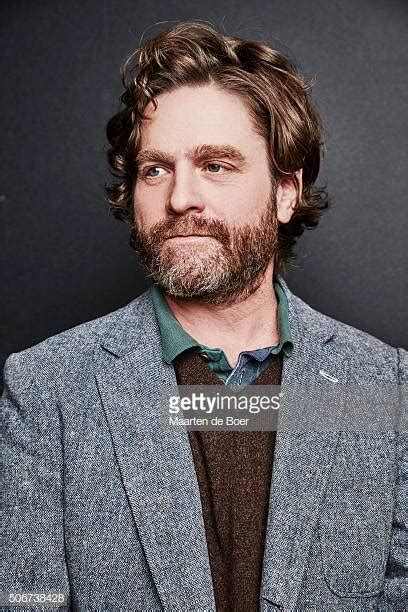 zach galifianakis images zach galifianakis stock photos and pictures getty images