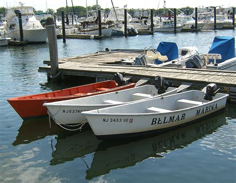boat rentals jersey shore nj endangered new jersey down the shore fishing and boating