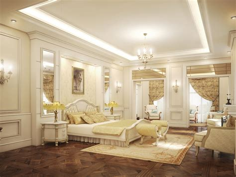 largest bedroom in the world master bedroom by kasrawy on deviantart