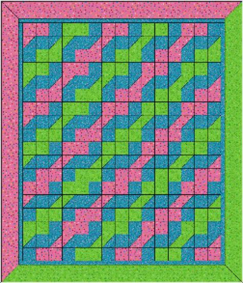 quilt pattern with three fabrics 36 best images about 3 yard quilt patterns on pinterest
