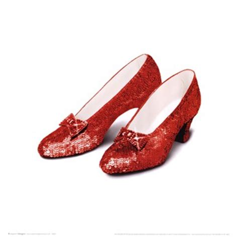 ruby slippers clip wizard of oz ruby slippers clipart clipart suggest