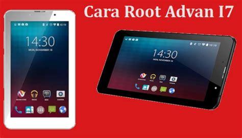Tablet Advan Android Lolipop Mendapatkan Akses Root Di Tablet Advan I7 Lollipop Ga Pake Pc Belajar Android
