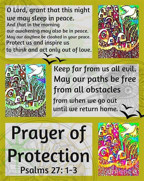 Free Online House Plans Jewish Prayer Of Protection City Of Jerusalem Gold