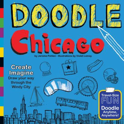 doodle club nook doodle chicago create imagine draw your way through the