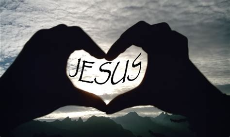 images of love of jesus christ i love jesus christ quotes quotesgram