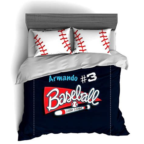 Baseball Bedroom Set by Best 25 Baseball Theme Bedrooms Ideas On