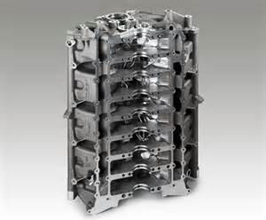 16 Cylinder Bugatti Bugatti 16 Cylinder Engine Winder Lost In A
