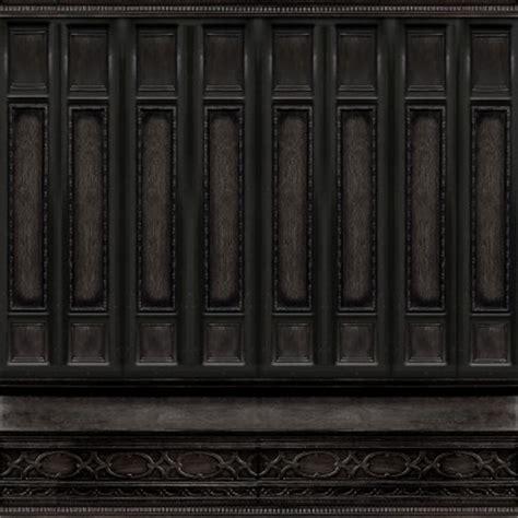 dark wood wall paneling charlie lambert3992 textures