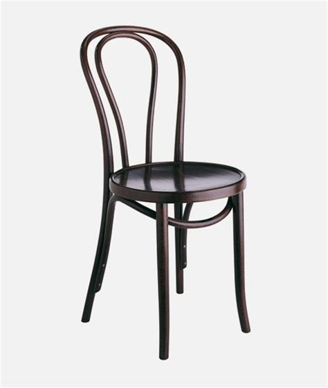 thonet s vouwwow vw01 is a flat pack recycled honeycomb 1000 images about history of furniture on