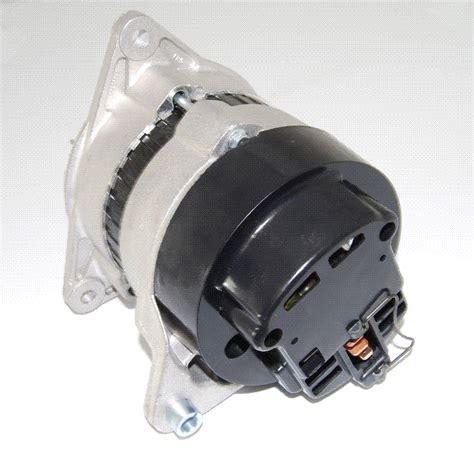 lucas acr alternator wiring diagram lucas free engine