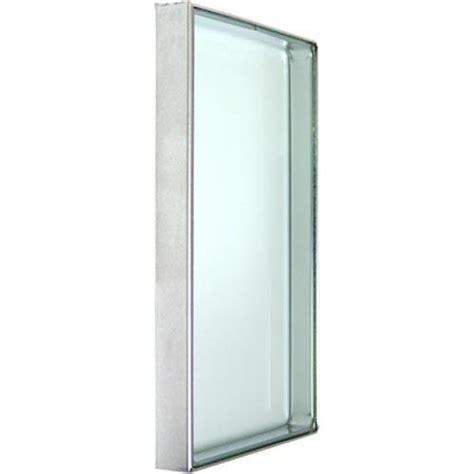 Idea 411294 2 Oven Door Replacement Glass Etundra Replacement Oven Door Glass