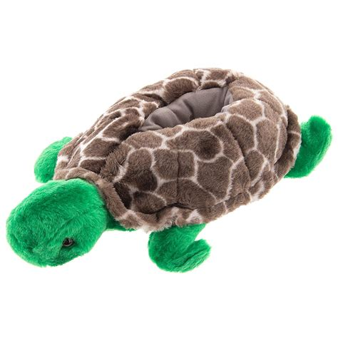 sea turtle slippers sea turtle animal slippers for click to enlarge