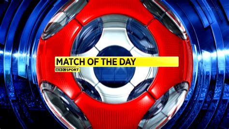 football 2 0 match of the day will live stream it s first ever show on facebook this saturday