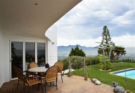 rotating house rotating house somerset west by ray alexander architect