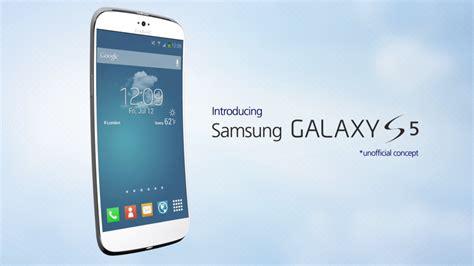 3d Plastic For Smartphone Samsung Galaxy S5 53 samsung galaxy s5 3d render features 2k display 64 bit 8 cpu concept phones