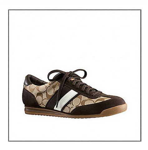 couch shoes coach shoes for women sneakers pictures