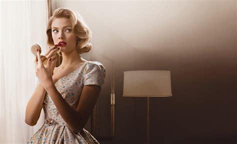 Wardrobe Elegance by 123 Madonna Fashion Tips By Glamorous