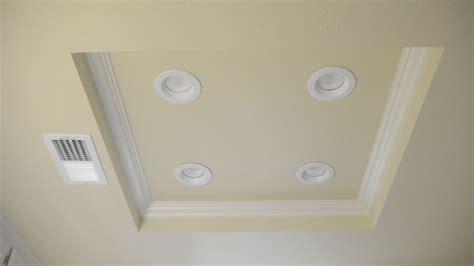 ceiling light molding ceiling light molding welcoming spaces flush mount