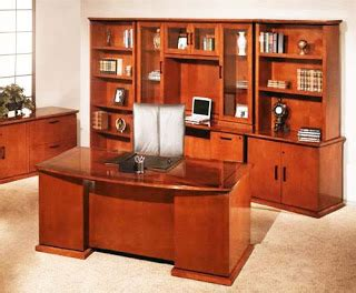 creative ideas home office furniture office furniture