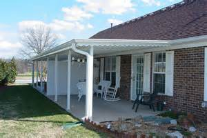 view patio awning