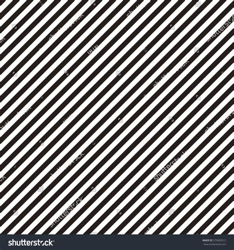 diagonal pattern svg diagonal lines pattern vector seamless background stock