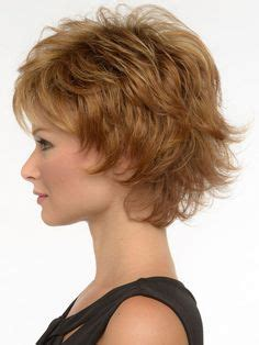 cheap haircuts indianapolis jane pauley s hairstyle google search hair today