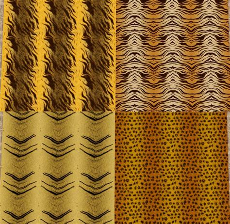 pattern of the kingdom mod the sims medieval patterns ye olde kingdom of pudding