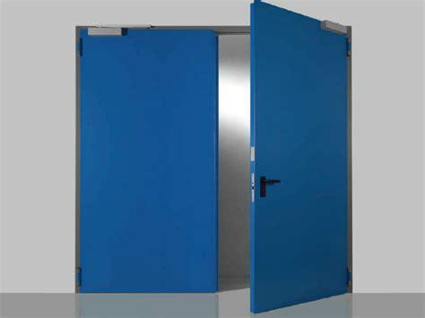 porte tagliafuoco rei 120 prezzi porta tagliafuoco rei 60 120 collezione porte