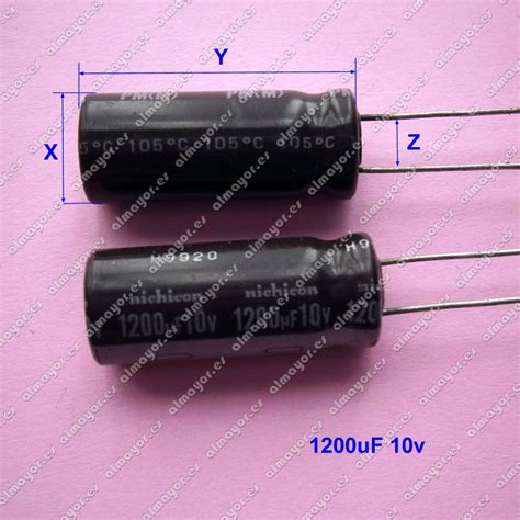the voltage across a capacitor falls from 10v to 5v 1200uf capacitor 28 images 1200uf 1200mfd 35v 105c capacitor 8pcs ebay capacitors gs 68