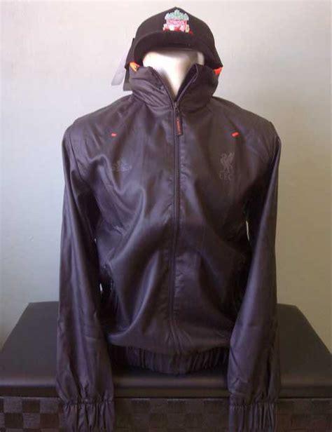 Aq4621 Kemeja Casual Slim Fit Inter Milan Black Kode X4621 1 Toko Olahraga Hawaii Sports Jaket Original Adidas