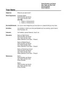 examples of resumes cv format pdf for job resume psd