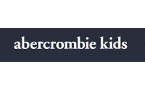 Abercrombie Kids Gift Card - buy abercrombie kids discount gift cards giftcard net
