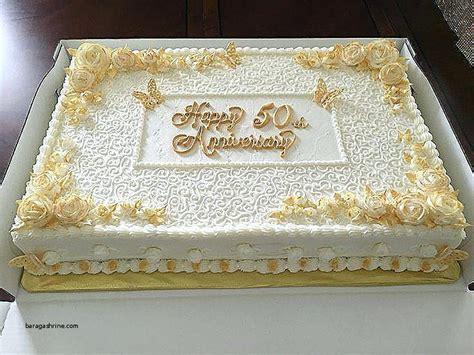 wedding sheet cake ideas s decorations bridal shower