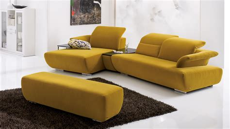Sofa Kaufen by Koinor Avanti Sofa Uk S Top Bar Restaurant Furniture Store