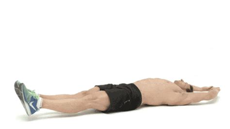 6 essential abs exercises every needs to get 6 pack abs bebeautiful