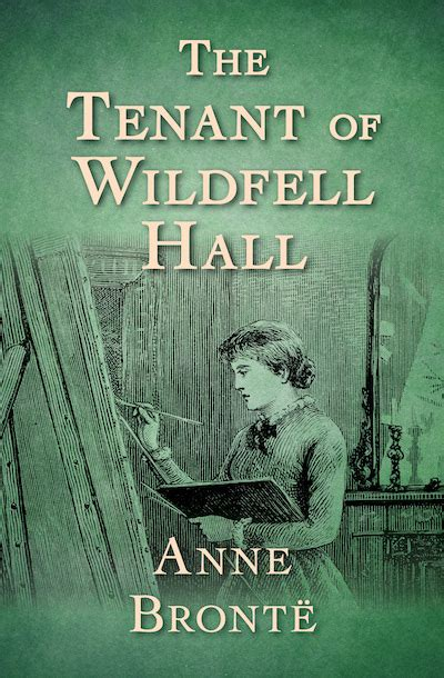 the tenant of wildfell free ebooks to download today