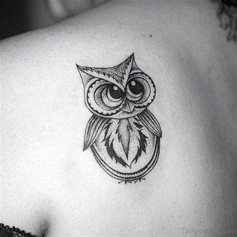 owl tattoo black and white black and white owl tattoo design www pixshark com