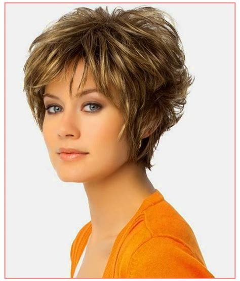 haircut with irregular length bob haircuts for thin hair pictures 30 long haircuts for