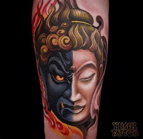 yushi tattoo instagram 1000 images about tattoo on pinterest traditional